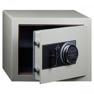 Secuguard FA35E Home/Office Safe - Consignment
