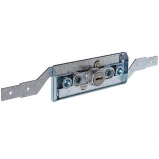 Lock Focus V2 Roller Door Lock