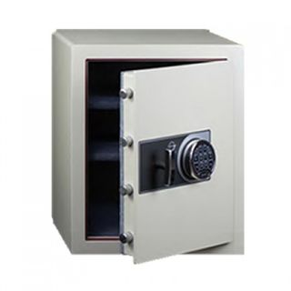 Secuguard FA55E Home/Office Safe - Consignment