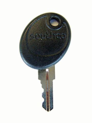 Trimark BD467 Southco CH751 - Precut
