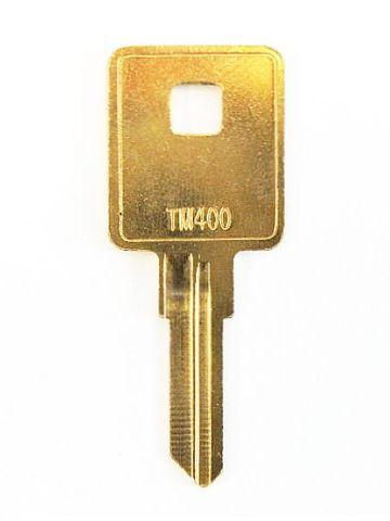 TriMark KS400 Motor Home Key
