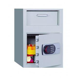 Diplomat DS20EN Deposit Safe - Consignment