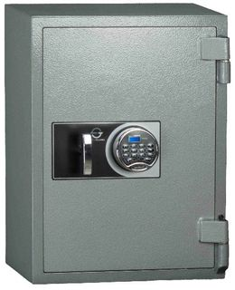 Secuguard SD2E200 Digital Drug Safe