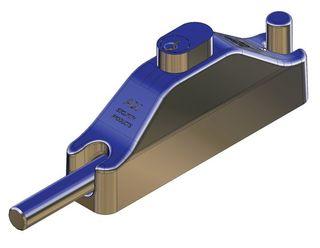 ADI SL5 Lockbolt Slimline SCP