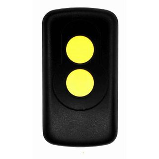 Dominator 4 Button Aftermarket Remote 433Mhz