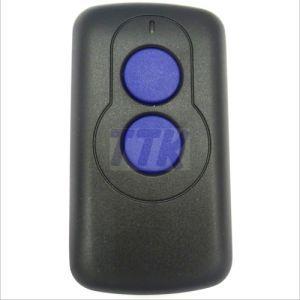 Merlin M802 Dip Switch Aftermarket Remote 40.685Mhz