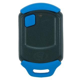 Centurion Nova 1 Button Gate Remote 433MHz