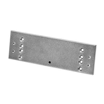 Iseo Door Closer Mounting Plates - IS60