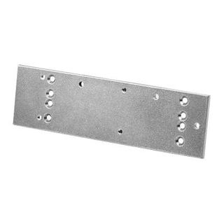 Iseo Door Closer Mounting Plates - IS65, 110