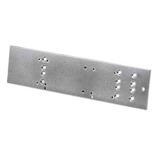Iseo Door Closer Mounting Plates - IS115, 310, 315