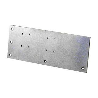Iseo Door Closer Drop Plate - IS110, 115, 310, 315