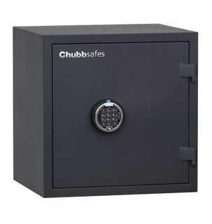 Chubb Viper S35 Safe Home/Office Safe