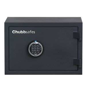 Chubb Viper S20 Home/Office Safe