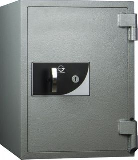 Secuguard SD2K300 Keyed Drug Safe