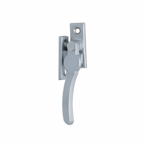 Miles Nelson 916 Wedge Fastener CP