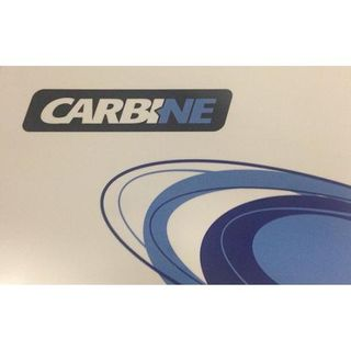 Carbine RFID Card for CEL-3in1 Digitals