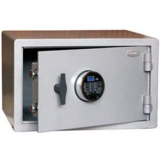 Secuguard 470E Till/Laptop Electronic Safe