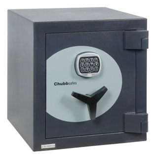 Chubb Omni Size 2 Digital Safe