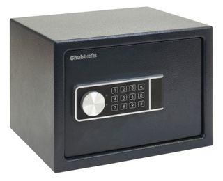 Chubb Air 15 Burglary Protection Safe