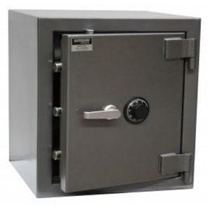 Safeguard MAX TK40 Commercial Safe