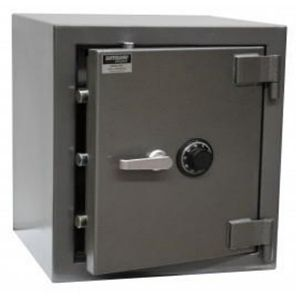 Safeguard MAX TK40 Commercial Safe