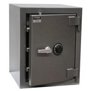 Safeguard MAX TK50 Commercial Safe