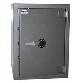 Safeguard MAX TK120 Commercial Safe