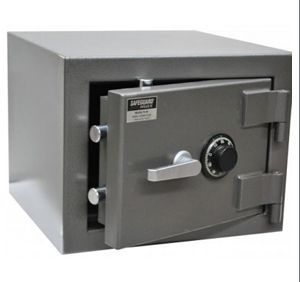 Safeguard MAX TK30 Commercial Safe