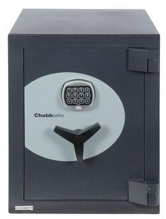 Chubb Omni Size 4 Digital Safe
