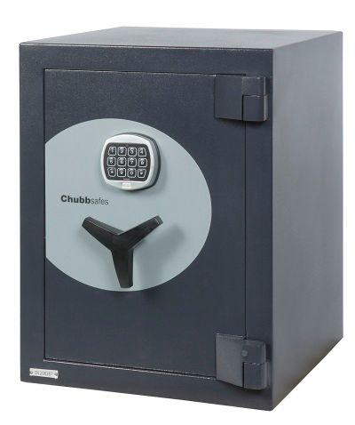 Chubb Omni Size 3 Digital Safe
