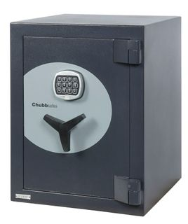 Chubb Omni Size 3 Digital Safe