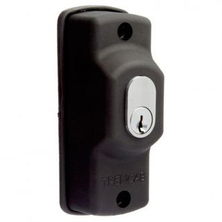 BDS (Trencab) MS-S1 Momentary Switch L/C