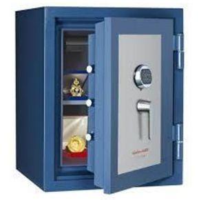 Diplomat ES600 Commercial Safe