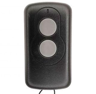 ATA PTX-5 V2 Aftermarket Remote
