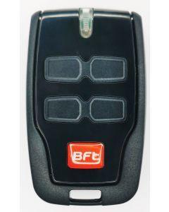 BFT Mitto 4 Button Remote 433Mhz (Original)