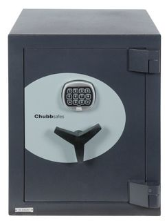 Chubb Omni Size 5 Digital Safe