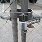 Abus Hasp Gate Sec Extra Heavy Duty