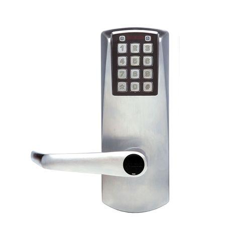 Kaba E-plex 2000 Electronic Lock SC