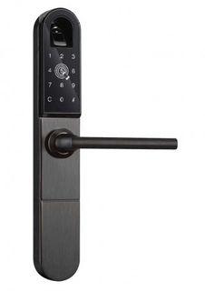 appLOK Lockset Biometric - BLK