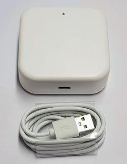 appLOK Wifi / BLE Remote Update Hub