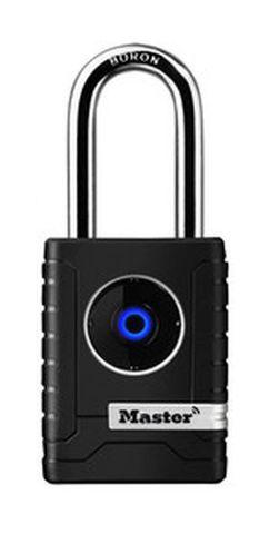 Master 4401 Bluetooth Padlock - Enterprise