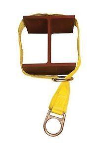 Sala Tie Off Adapter