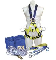 Sala Roof Workers Pro Kit
