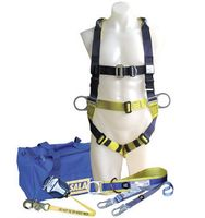 Sala Construction Workers Kit