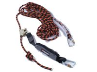 Ferno Adjustable Rope Line