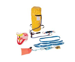 Ferno Tower Rescue Kit