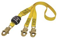 Sala Force2 Twin Web Lanyard