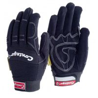 Contego Glove Large