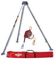 Protecta Confined Space Kit.