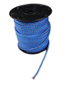5mm Static Prussic Cord